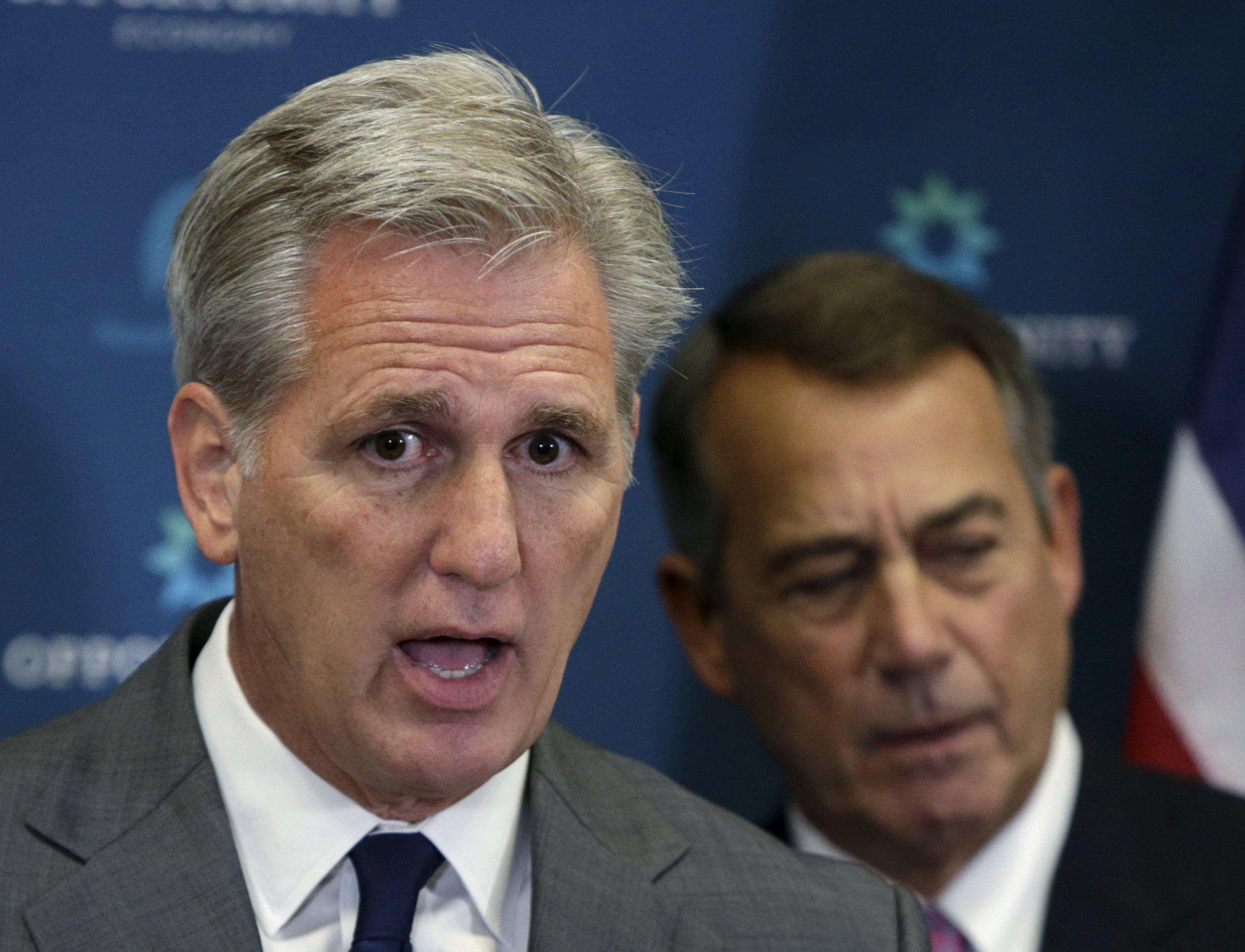 10_07_McCarthy_Boehner_01