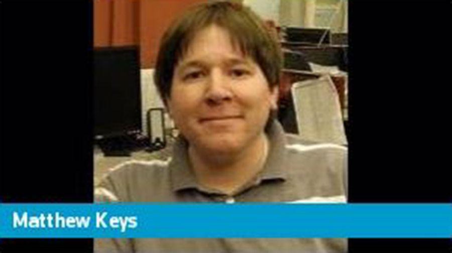 MatthewKeys