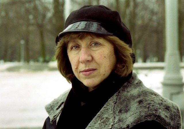 10_08_Alexievich_01