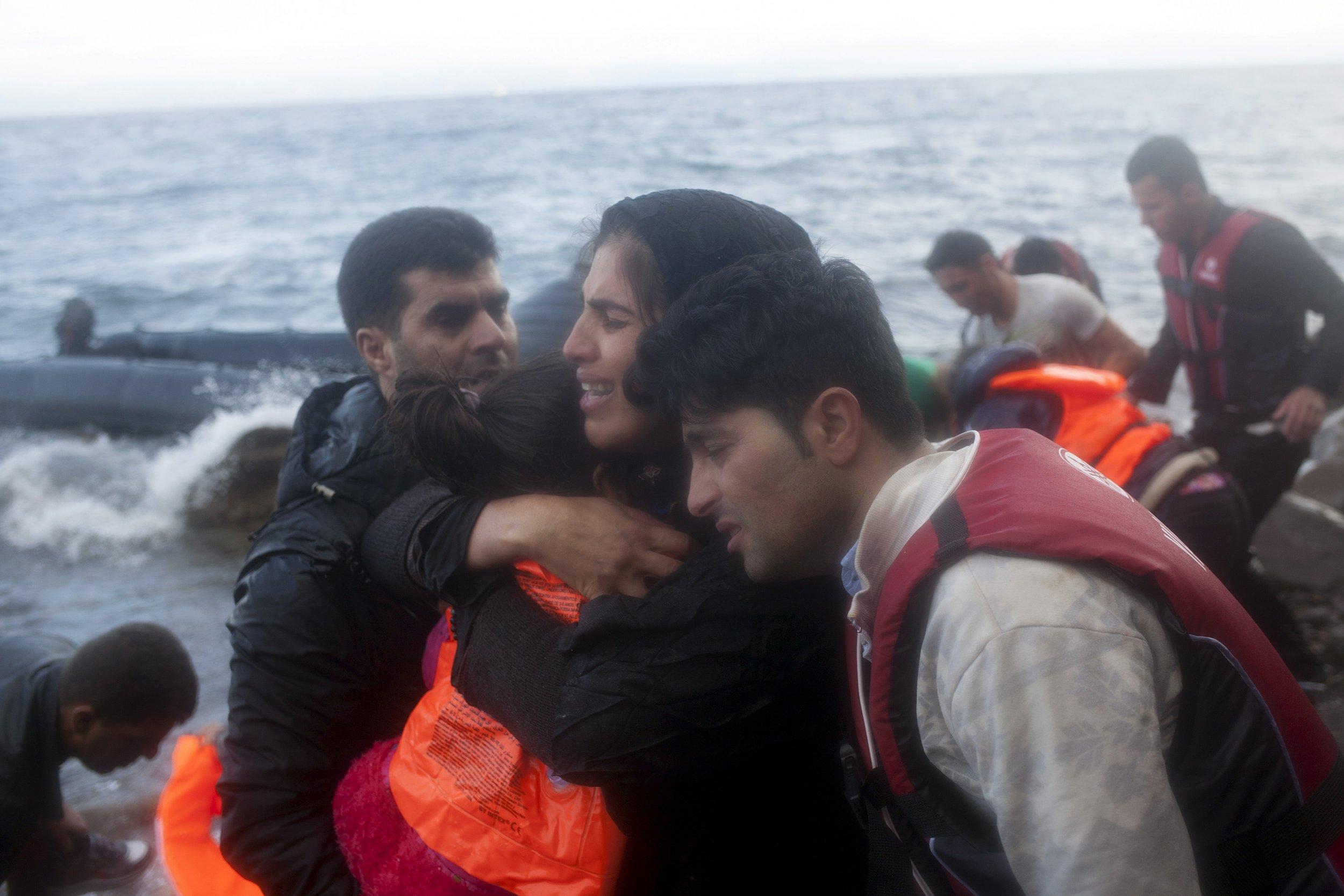 10_08_Syrian_Refugees_01