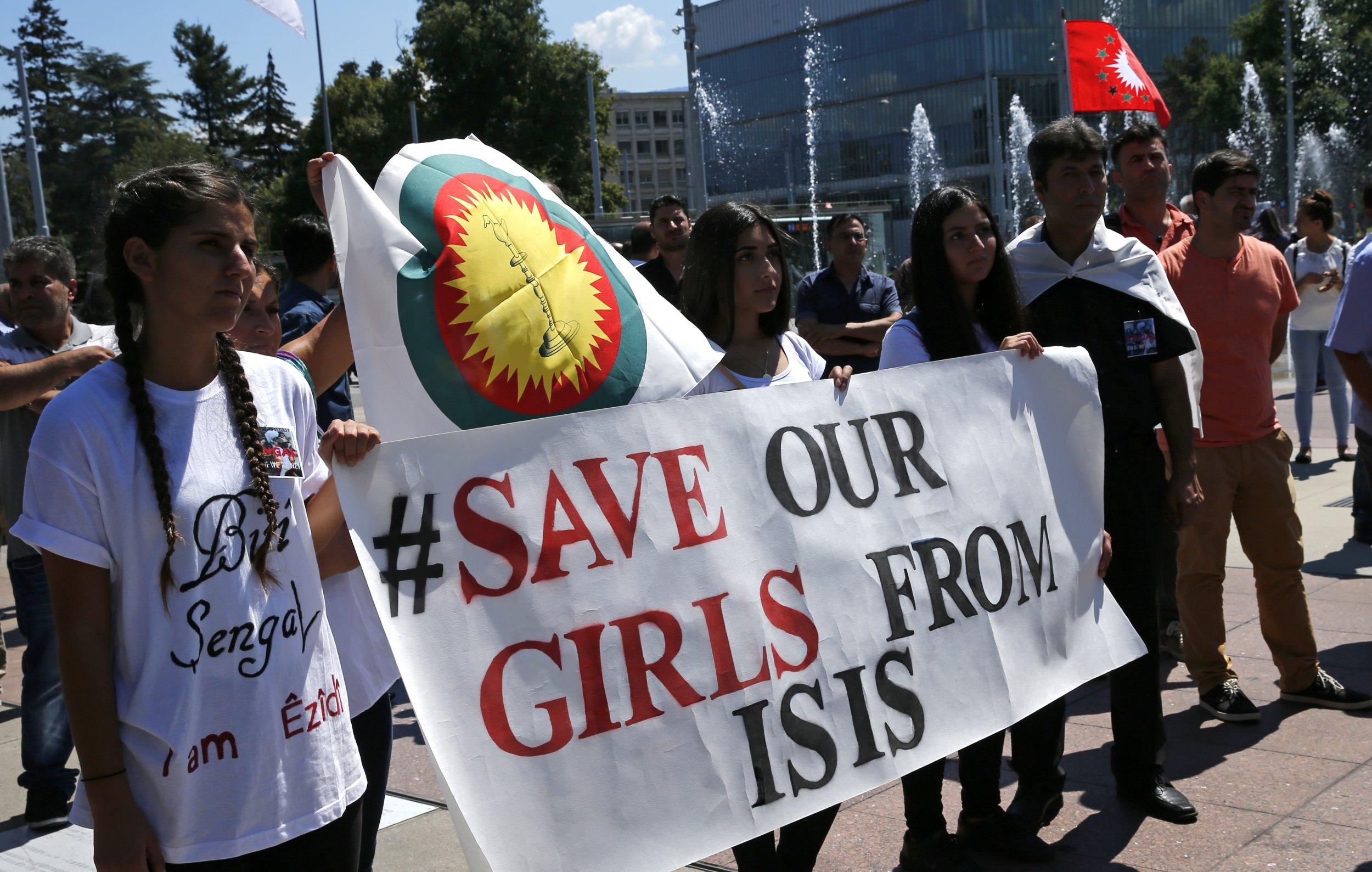 10_08_Yazidi_01