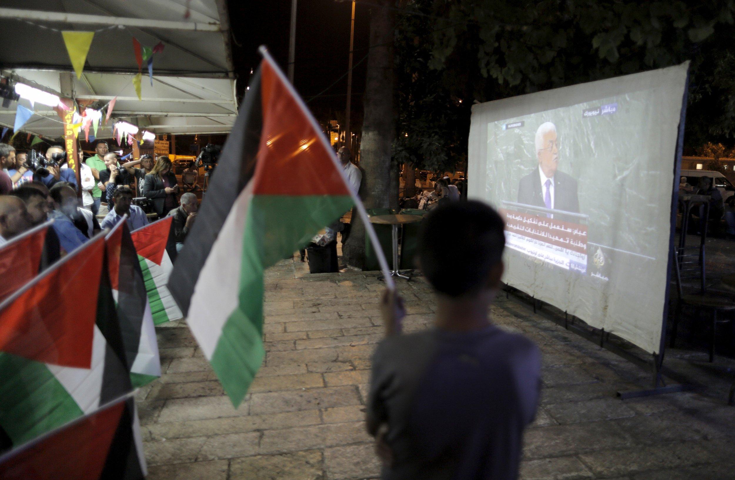 1008_Palestine Abbas United Nations Speech