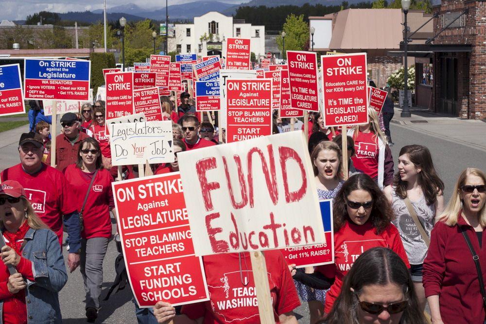 1008_Teacher Unions