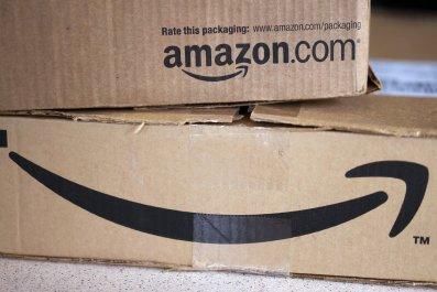 1008_Amazon