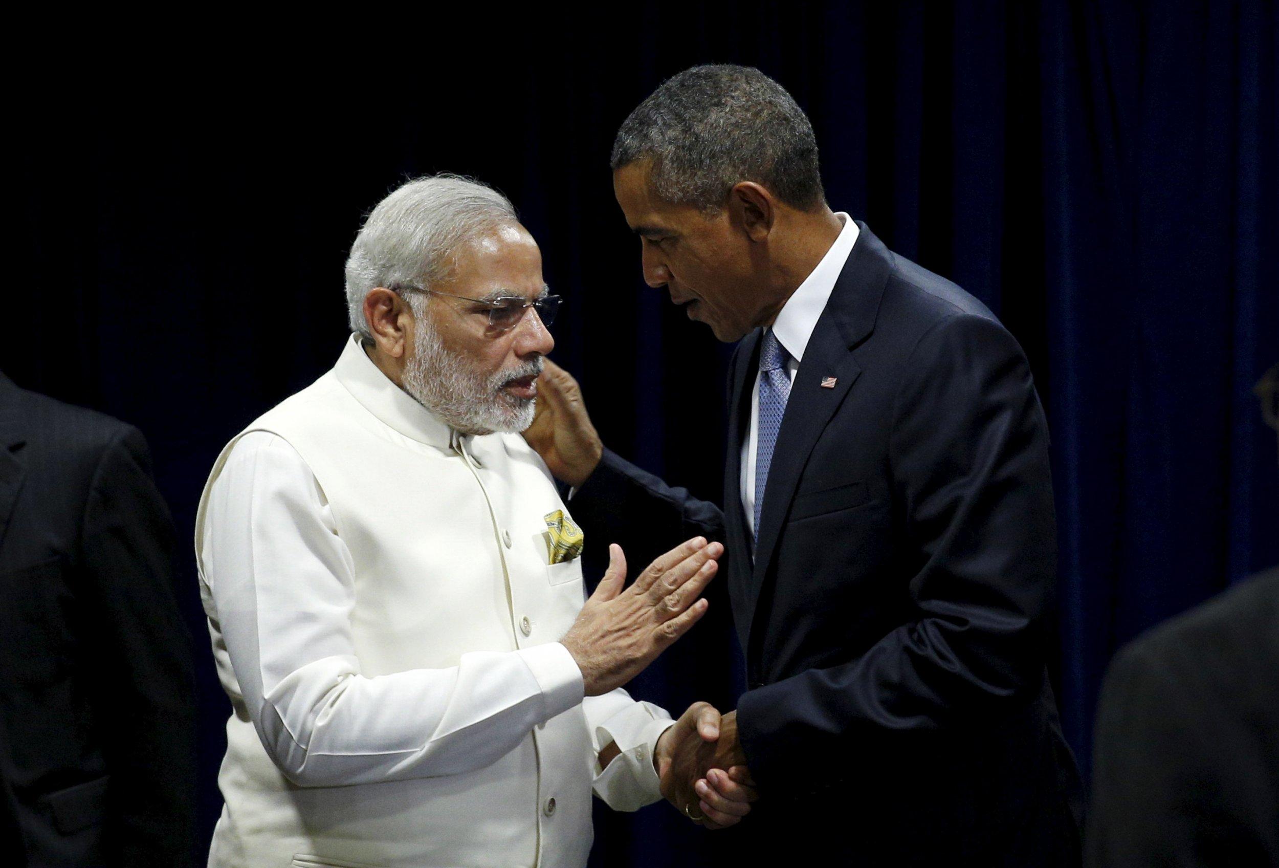 1009_Narendra Modi