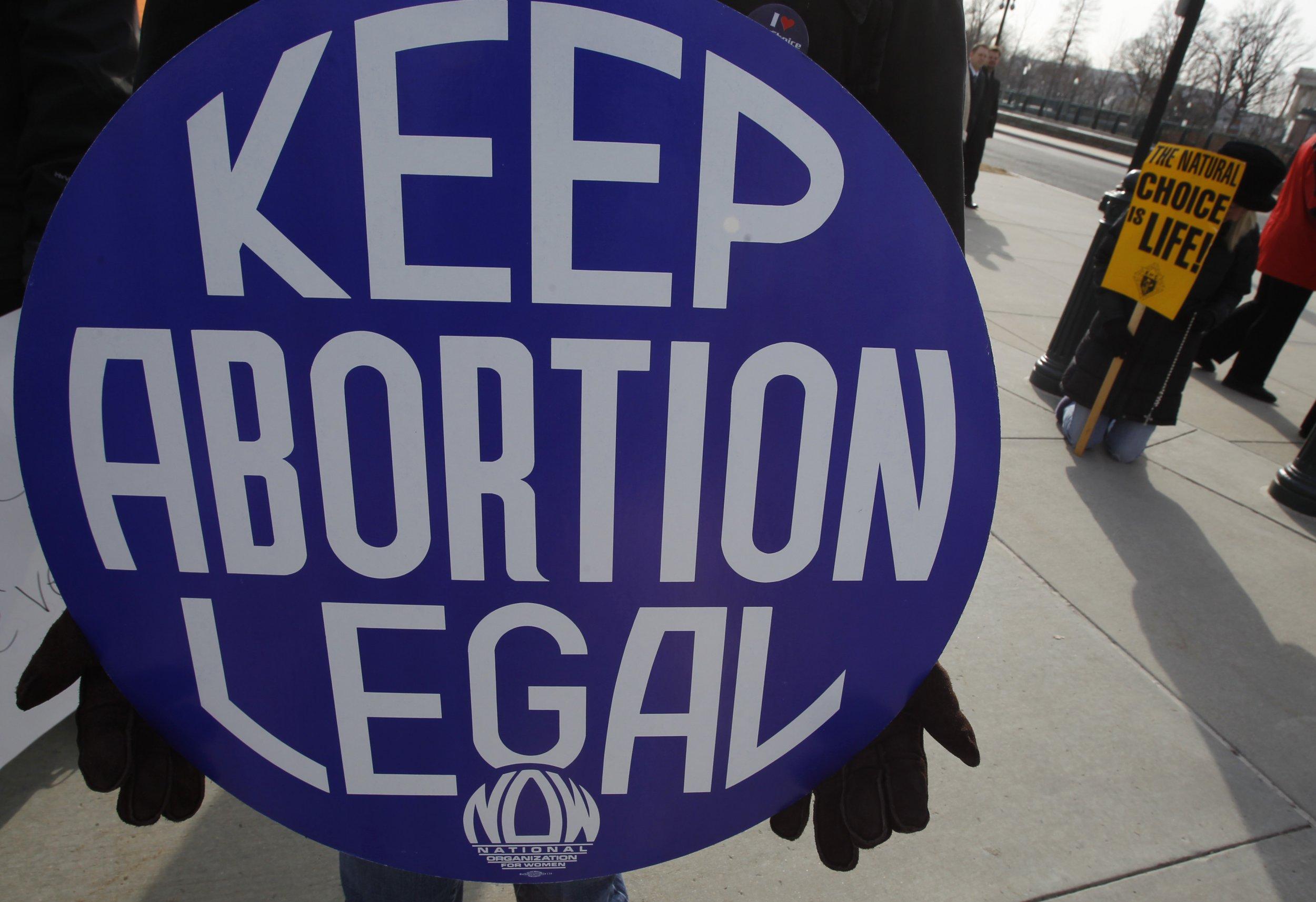 1009_AbortionLegal