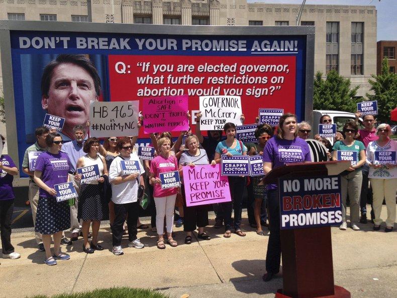 1009_Abortion Care North Carolina