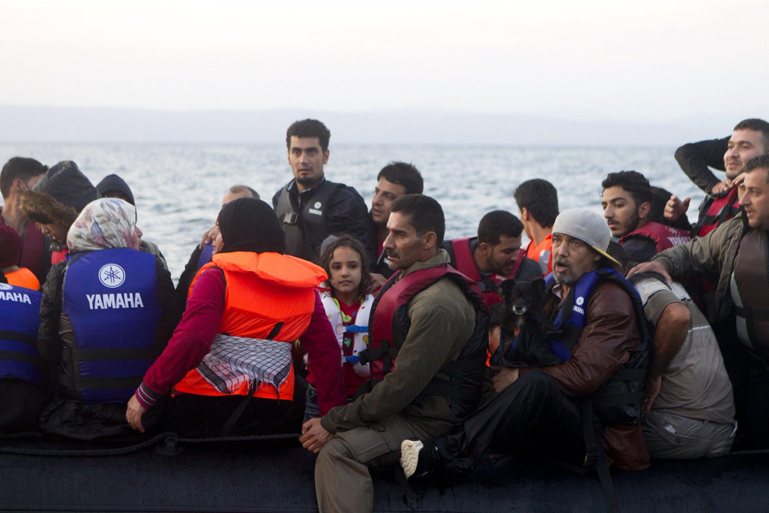 1009_refugees_greece