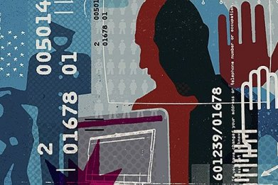 618_348_how-to-prevent-identity-theft