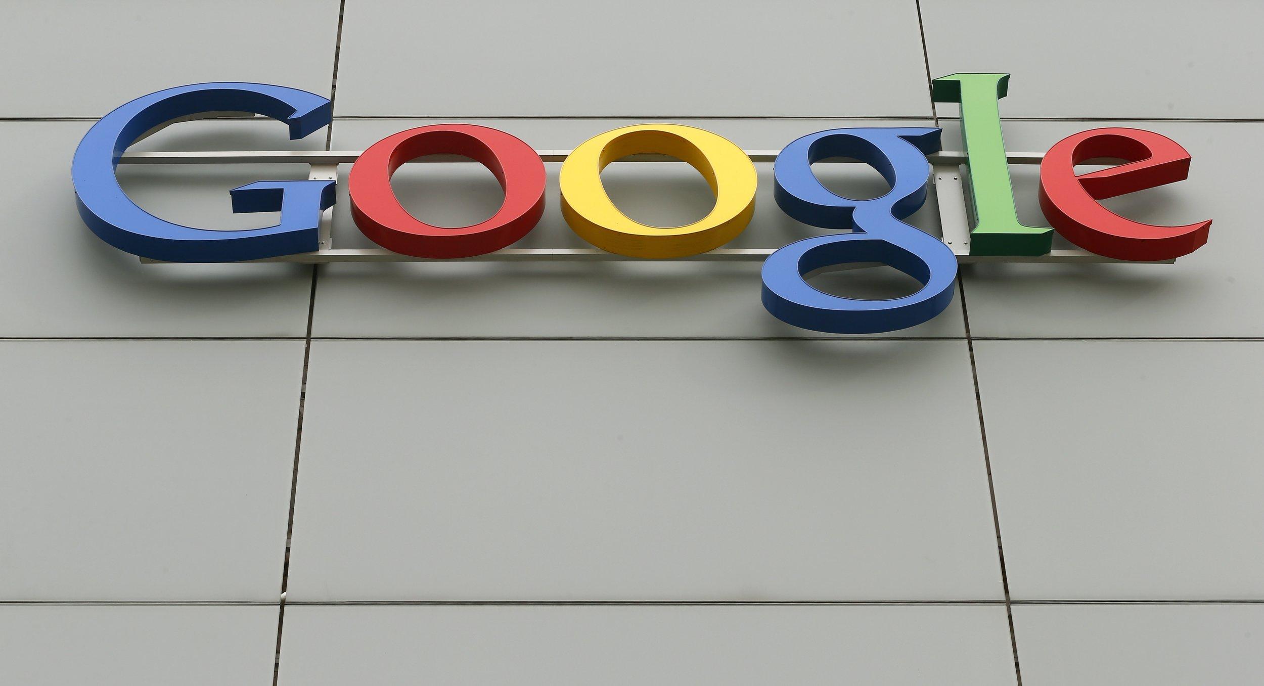 1009_Google