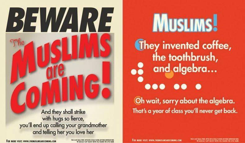 10_09_Muslims_01
