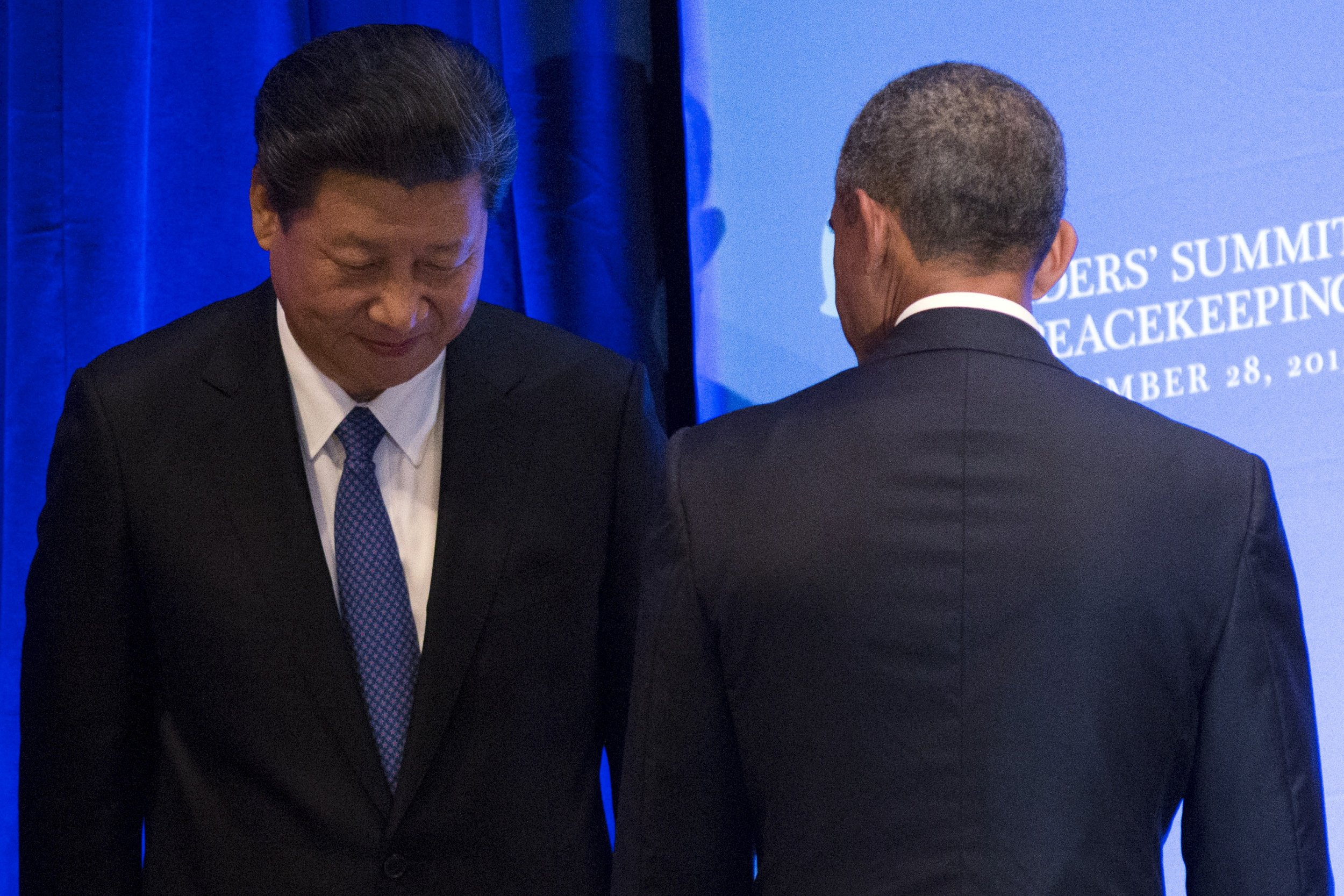 10_10_2015_china_us_xi_jinping_obama