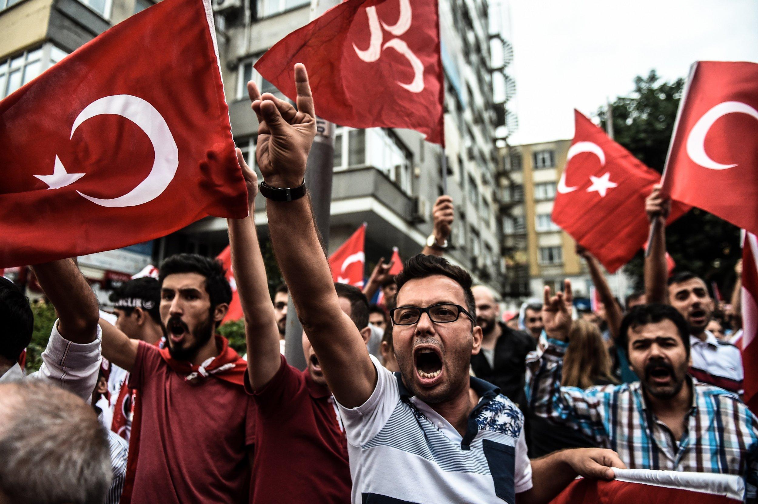 10_23_Turkey_01
