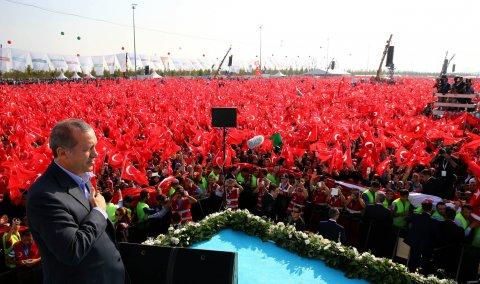 10_23_Turkey_04