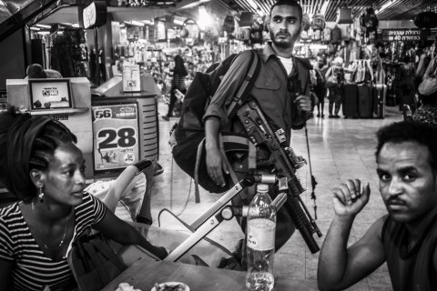 10_23_IsraelRefugees_SS_05