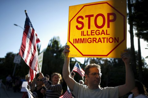 10_23_Immigrants_06