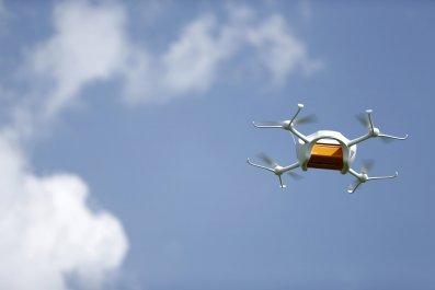 1013_Drones
