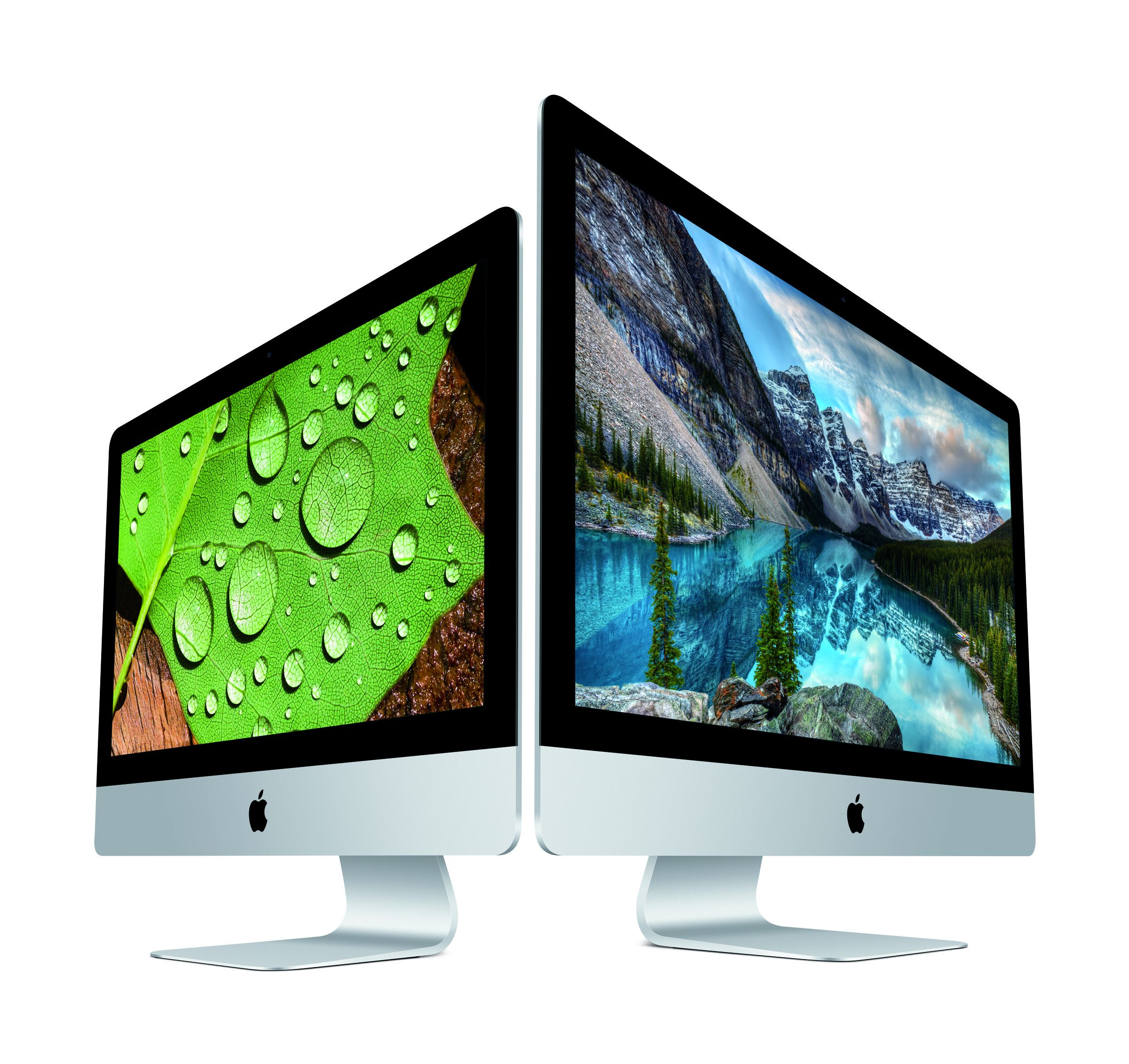 1013_iMac