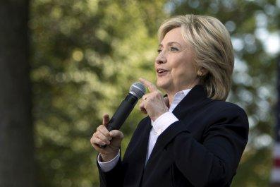 10_13_HillaryClinton_02