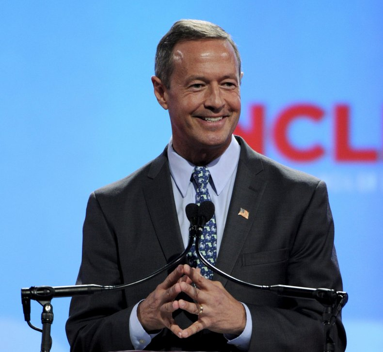 10_13_MartinOMalley_01