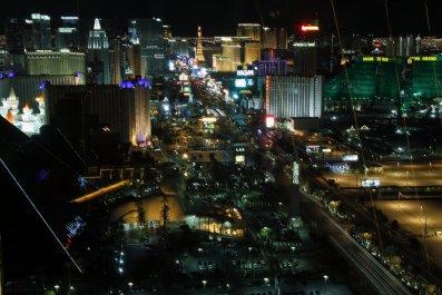 1013_Vegas_Debate