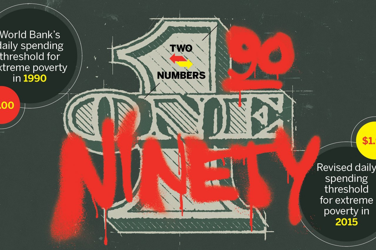 10_23_NumbersPoverty_01