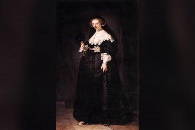 10_14_RembrandtPortraits_01