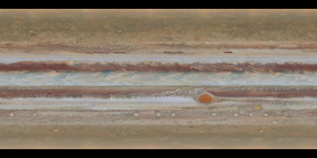 Hubble_Jupiter_color_global_map_2015a_print