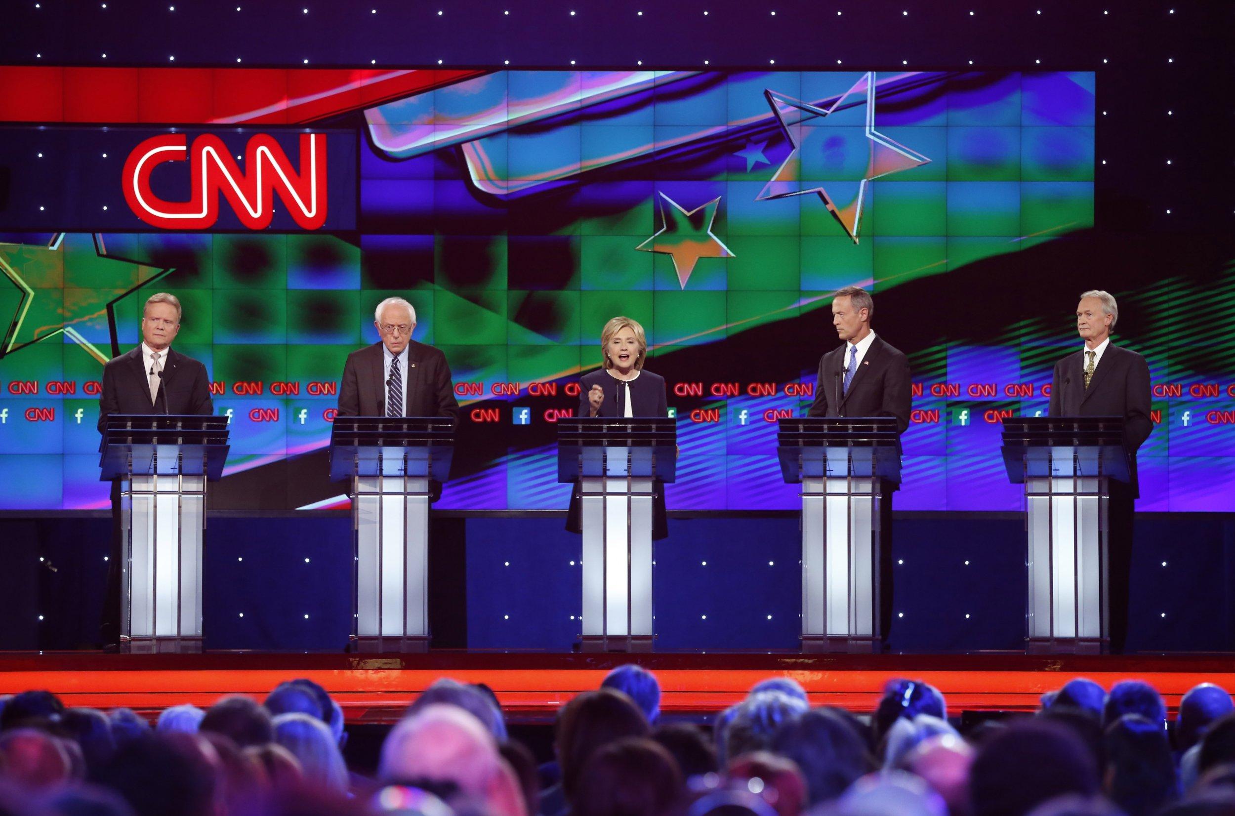 1014_Debate_Ratings
