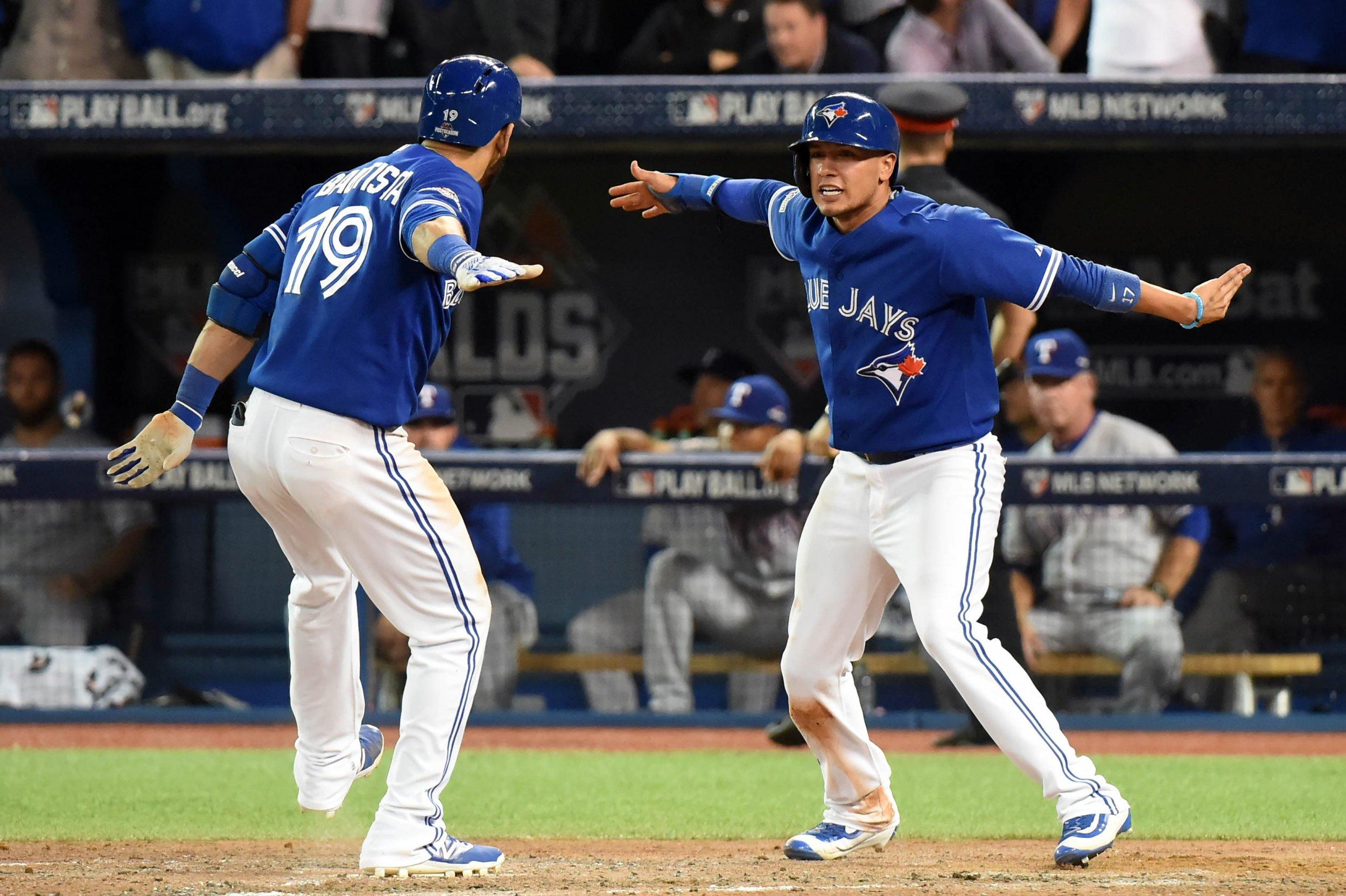 1015_Toronto Blue Jays