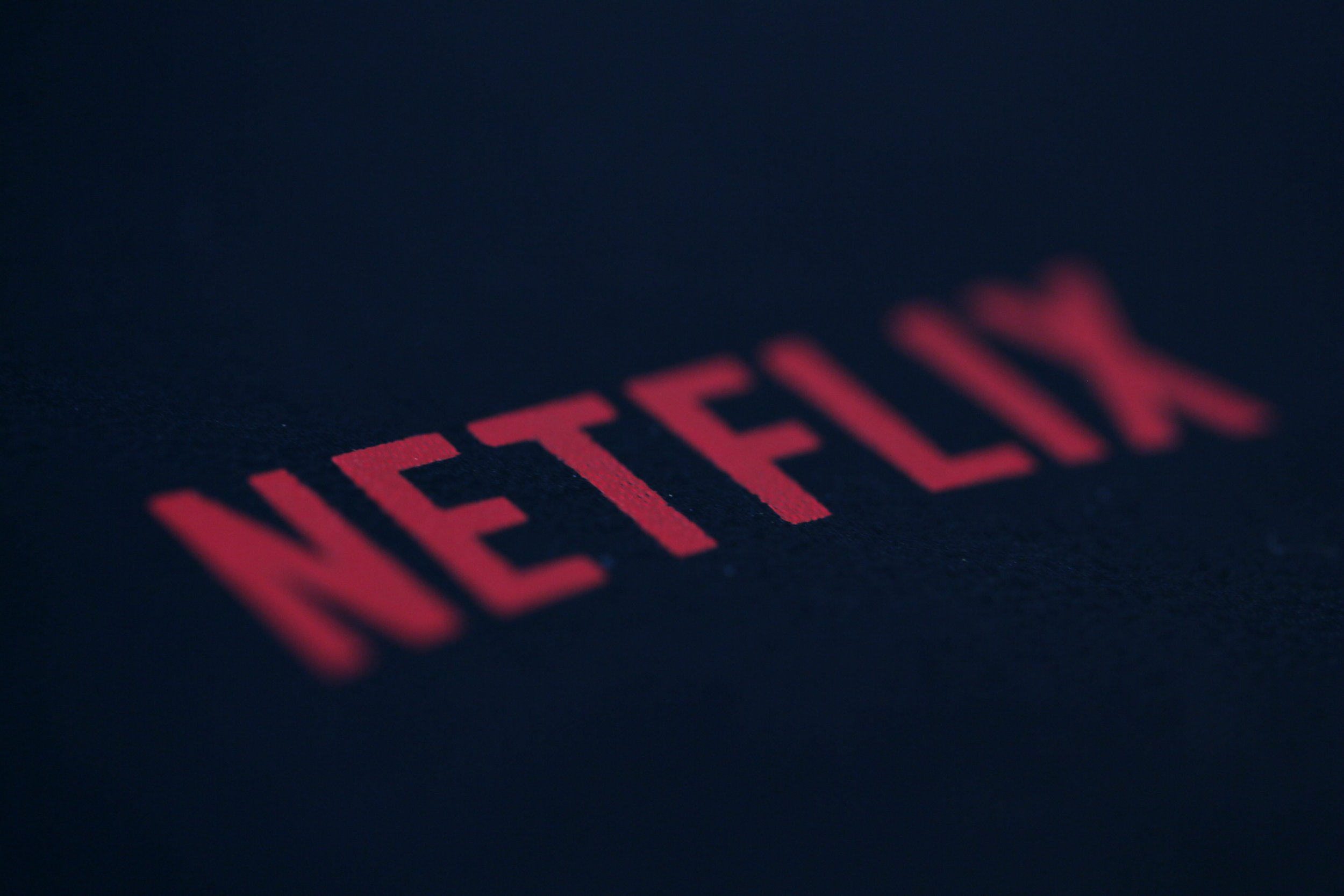 Netflix Nature Shows On Netflix