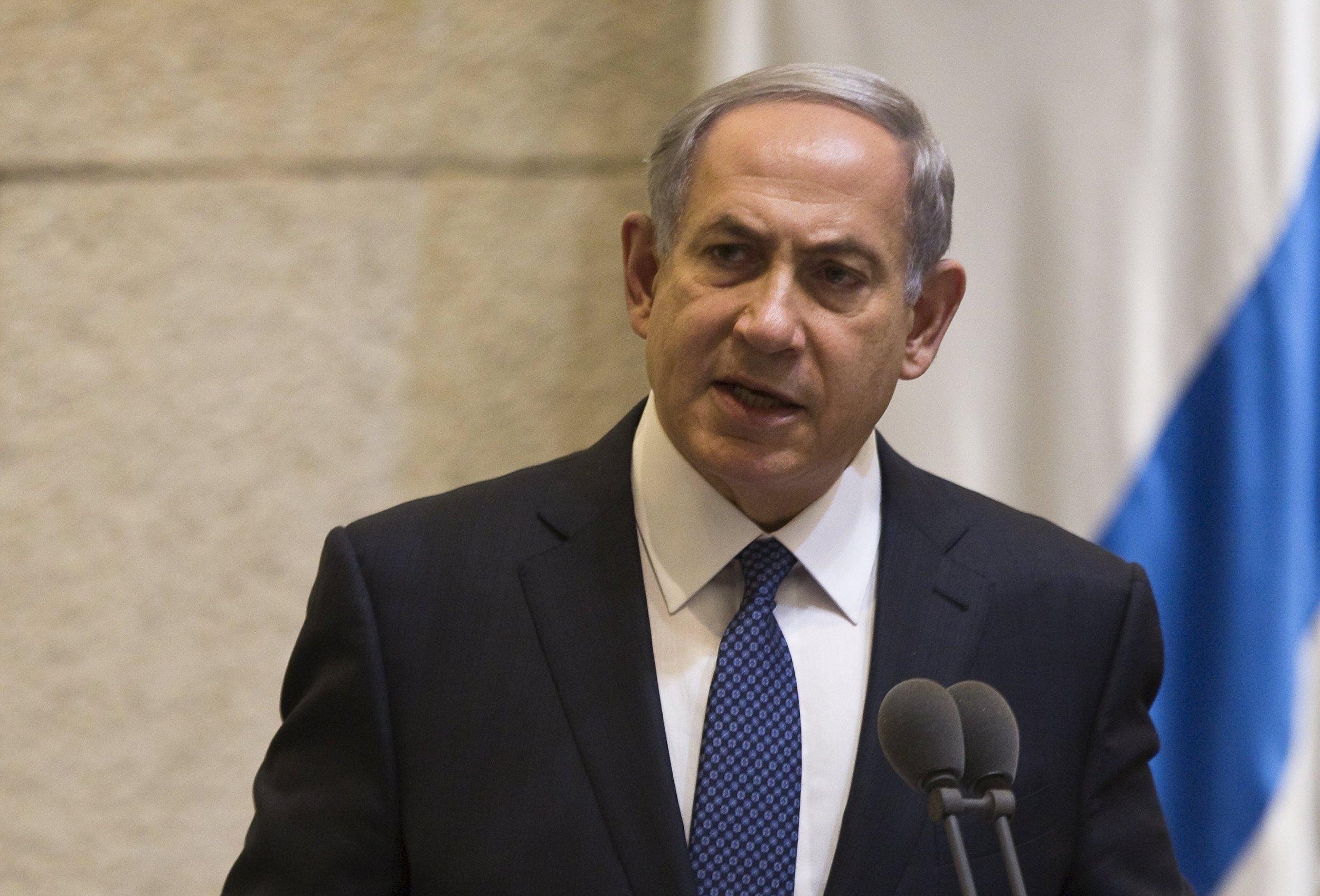 10_15_Netanyahu_01