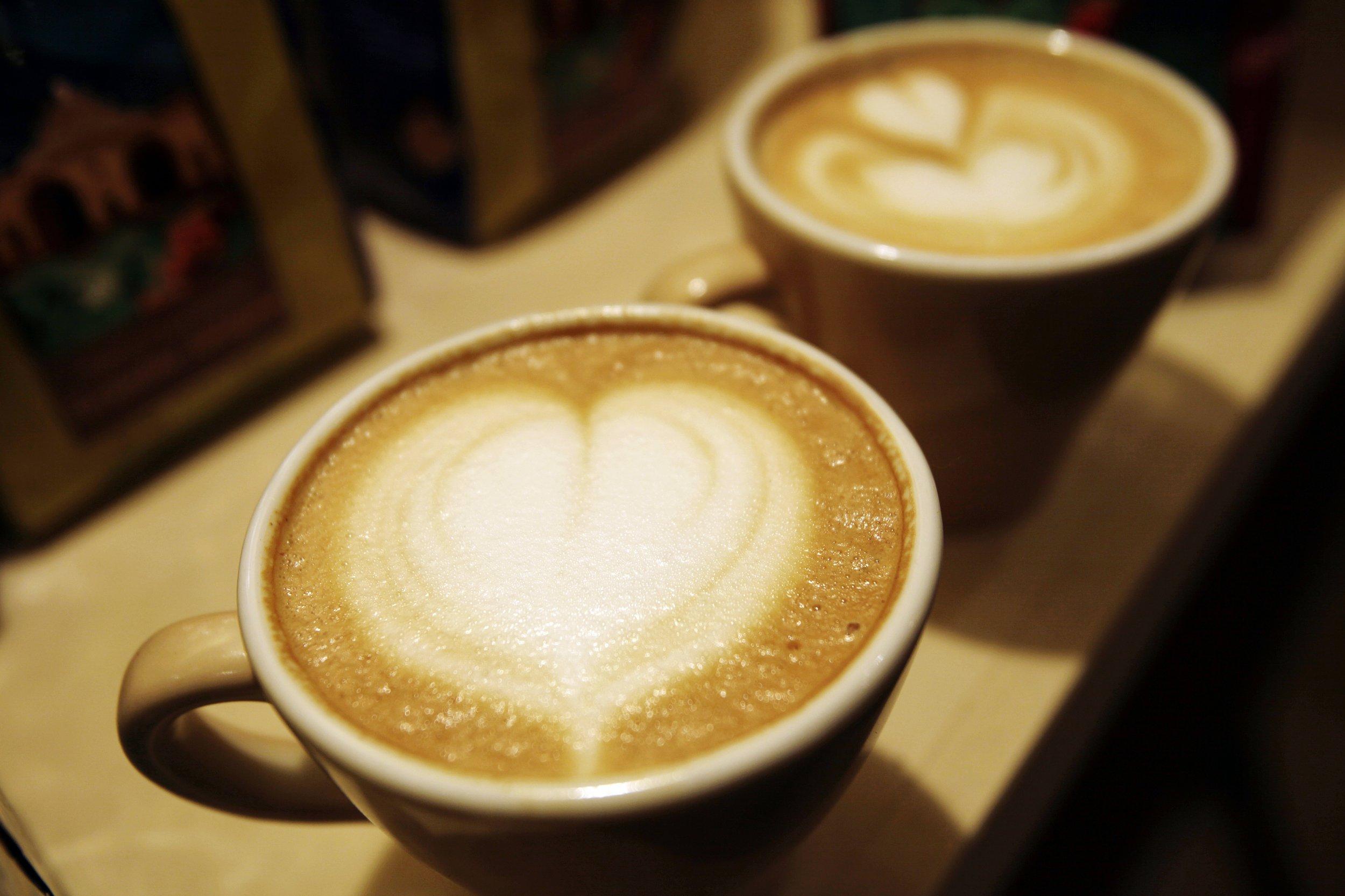 10_16_coffee_01