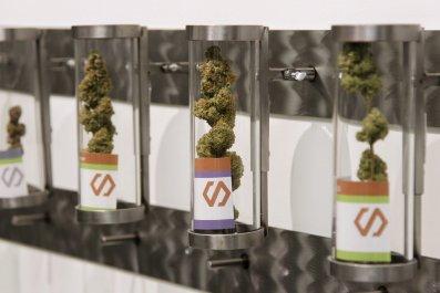 1016_Marijuana Legalization