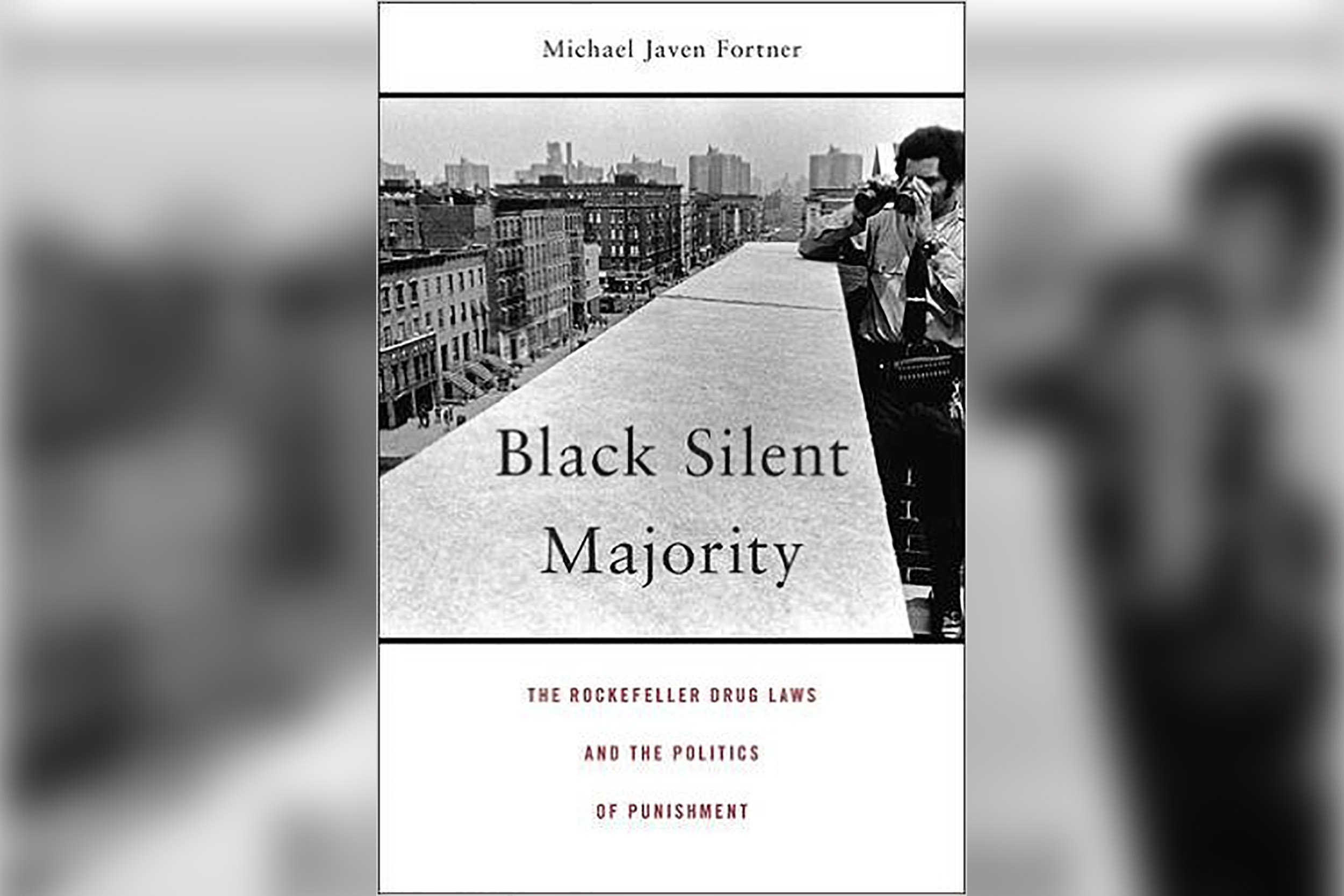 Ta-Nehisi Coates is the neoliberal face of the black freedom struggle