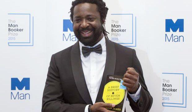 1016_Marlon James Booker Prize