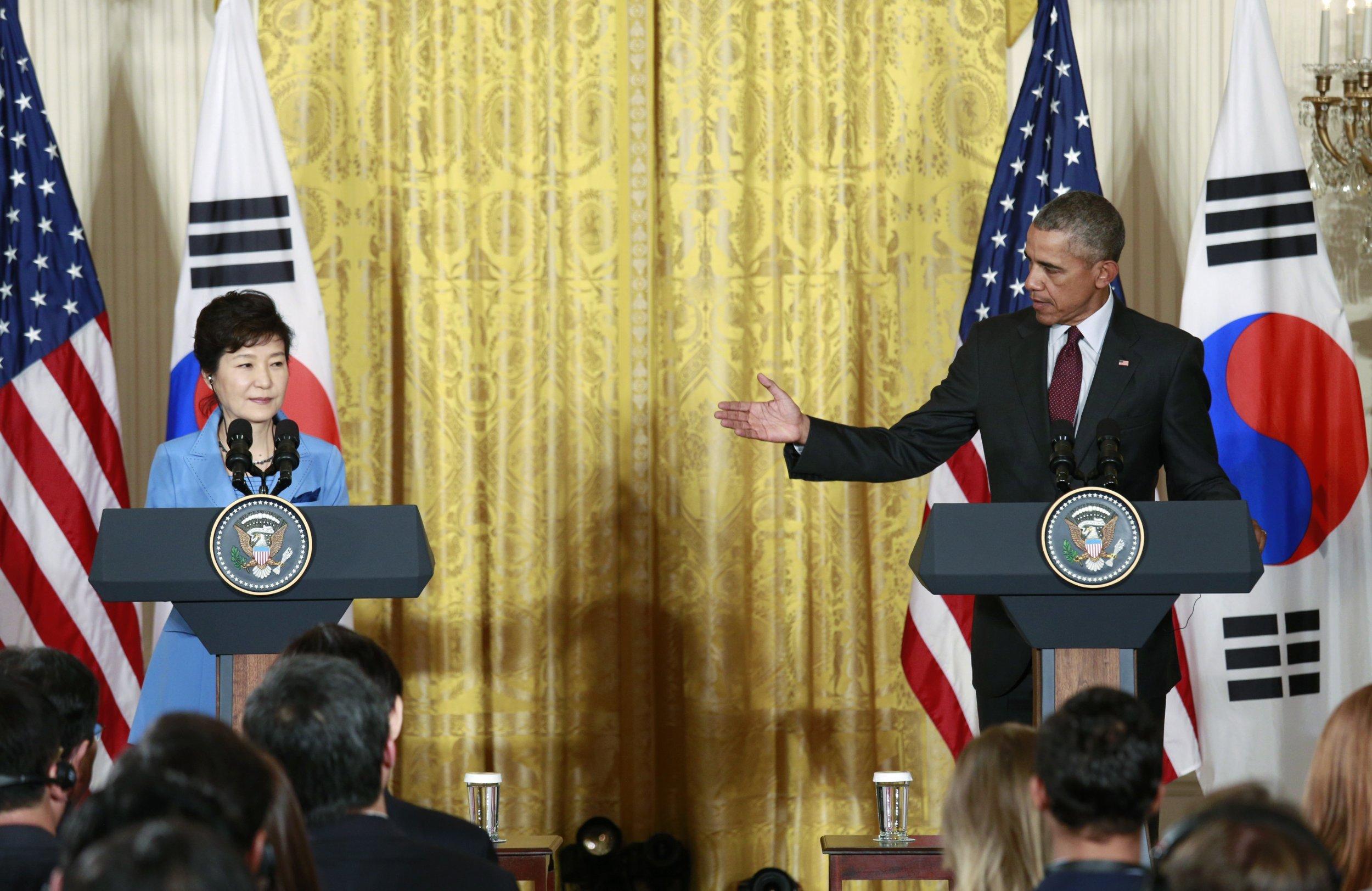 10_16_obama_korea