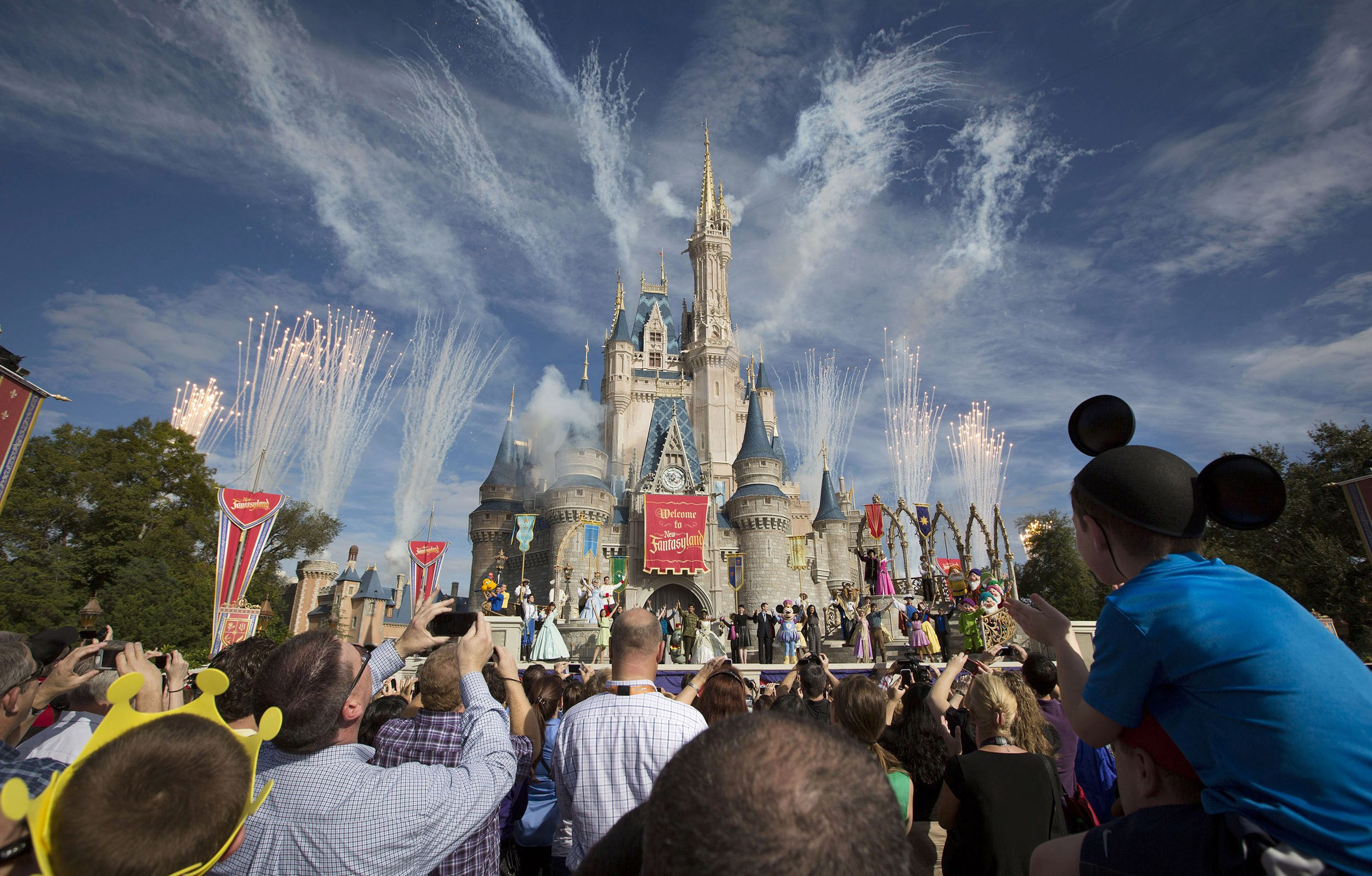 Is disney looking for a counterterrorism intern publicscrutiny Images