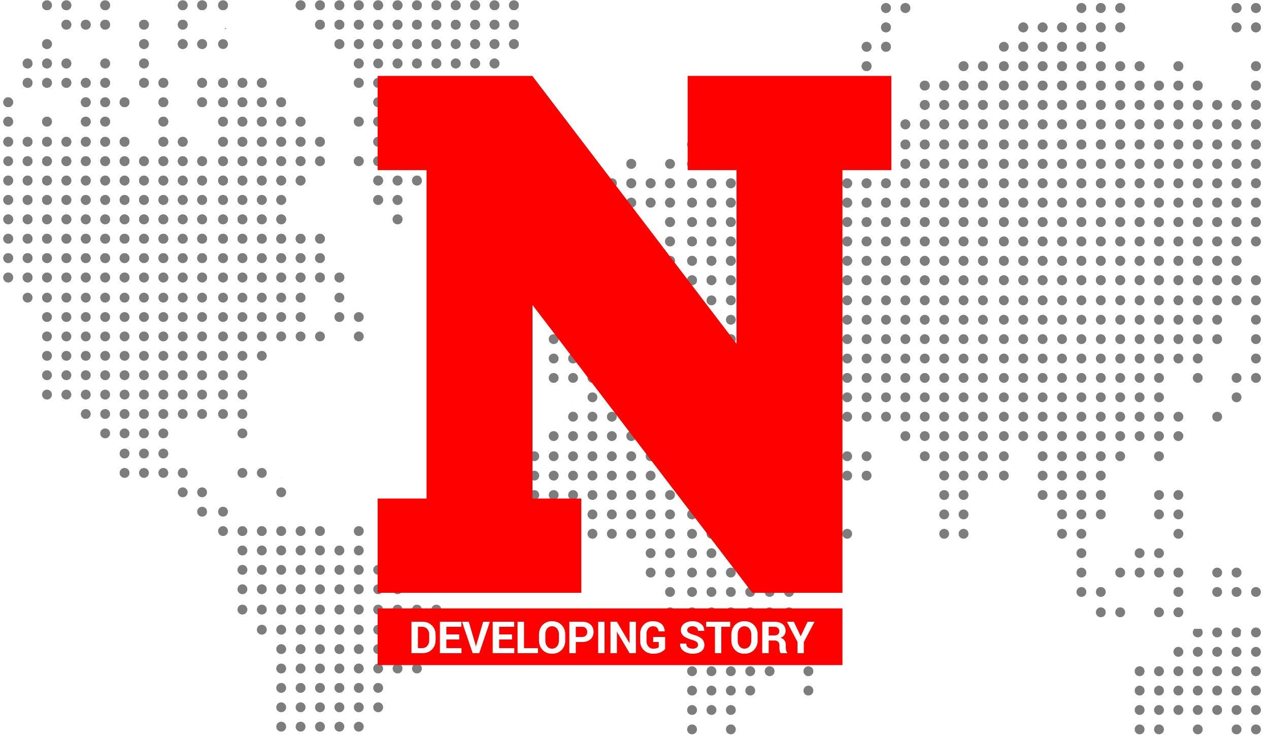 DevelopingNewsLogo
