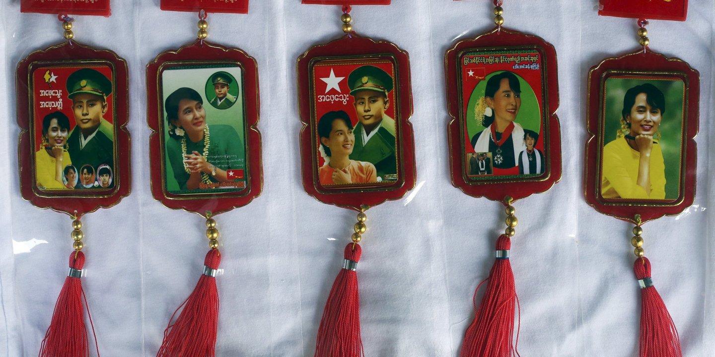 10_30_Myanmar _01