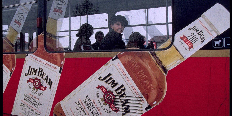10_30_Whiskey_01