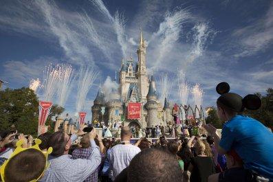 10_16_DisneyWorld_01