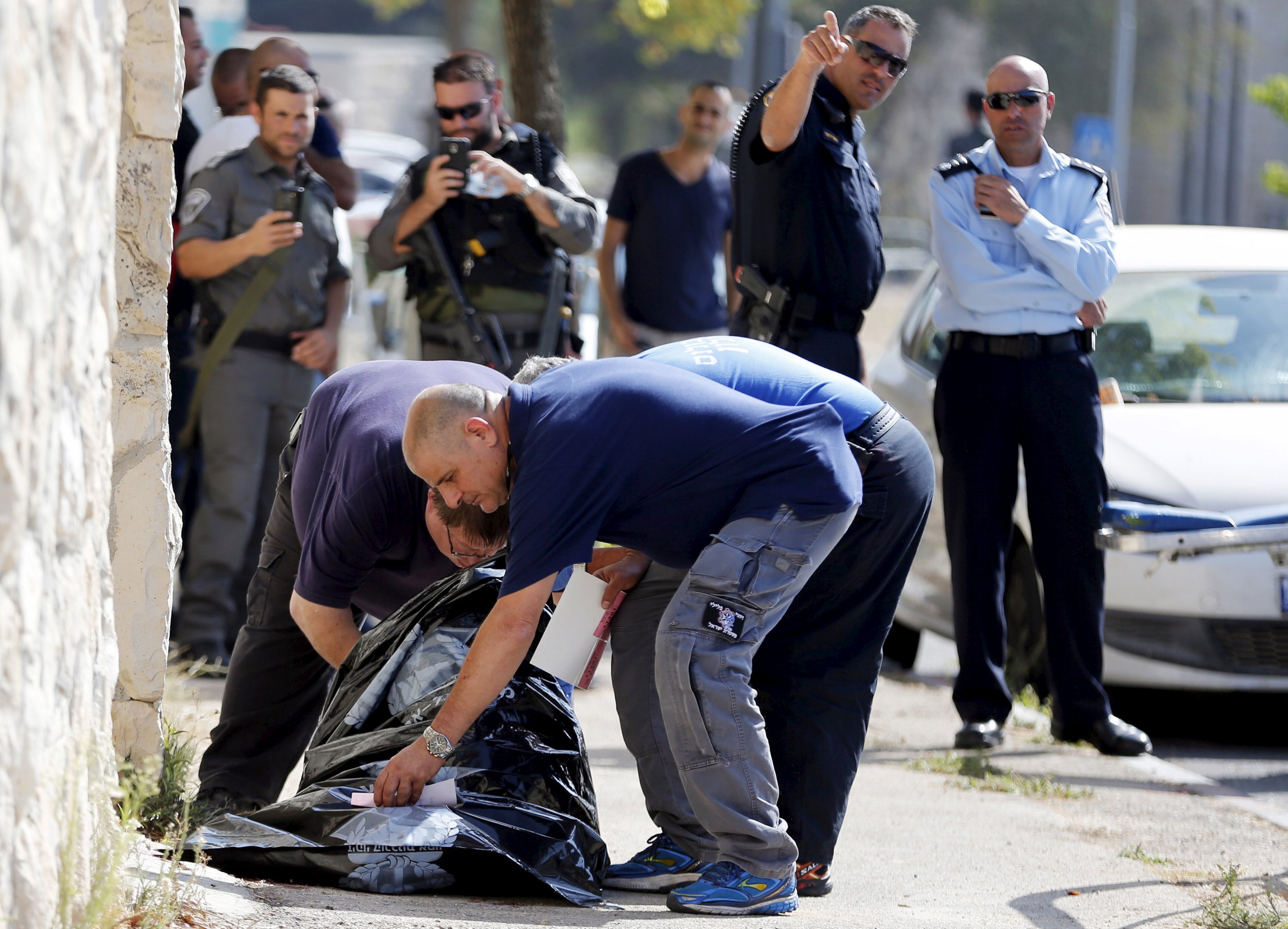 10_17_2015_israel_palestinians
