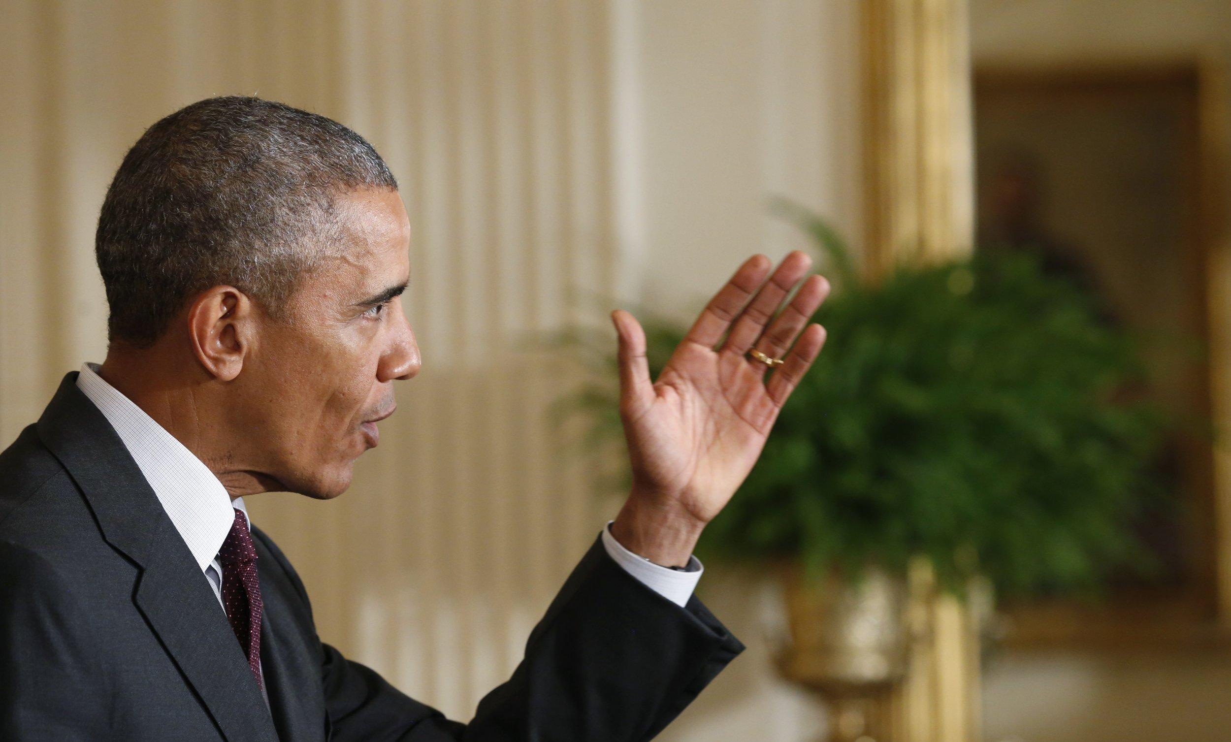 10_18_2015_obama
