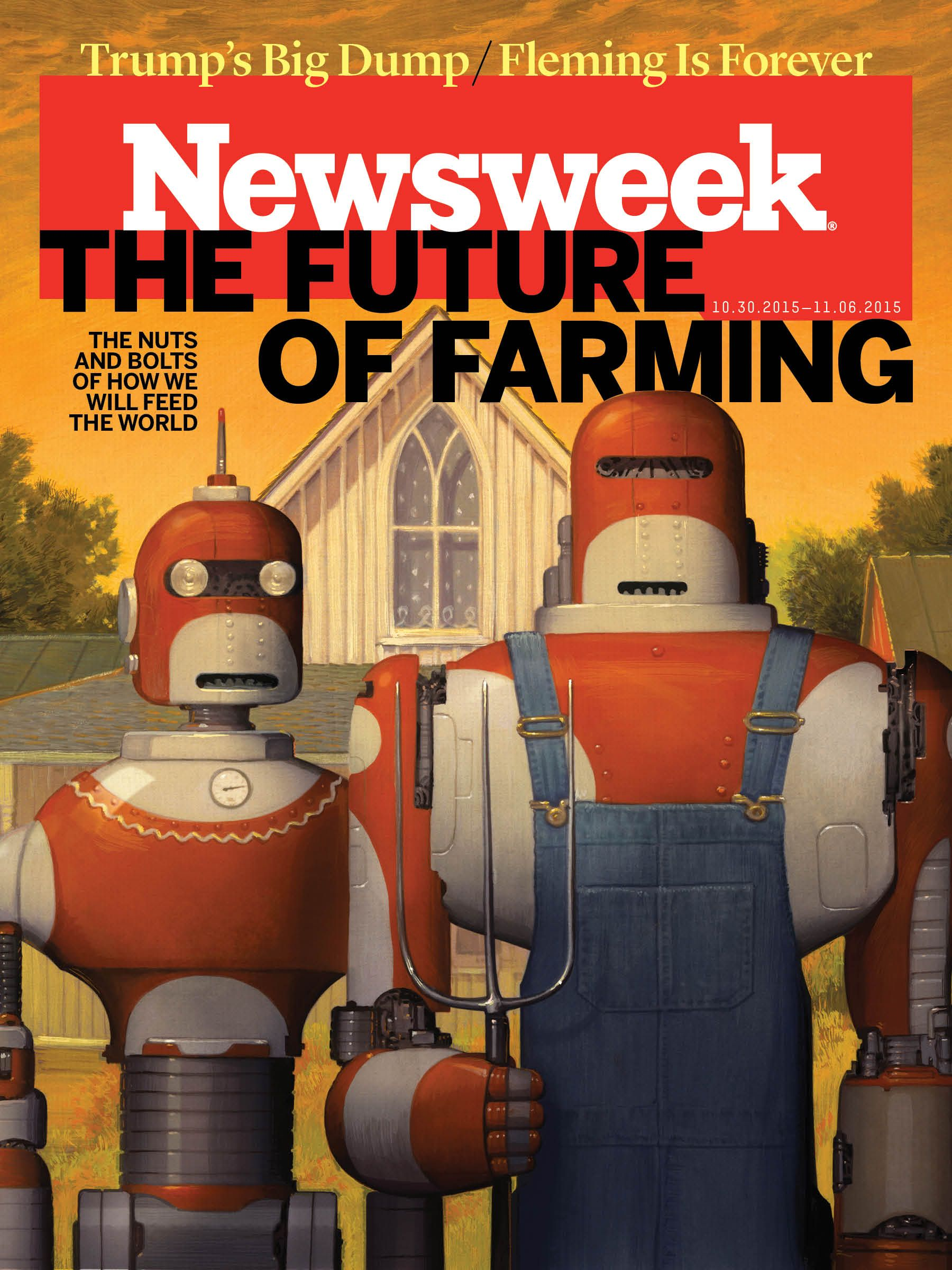 http://www.newsweek.com/2015/10/30/feed-humankind-we-need-farms-future-today-385933.html