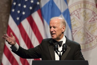 1019_Joe_Biden_announcement_01