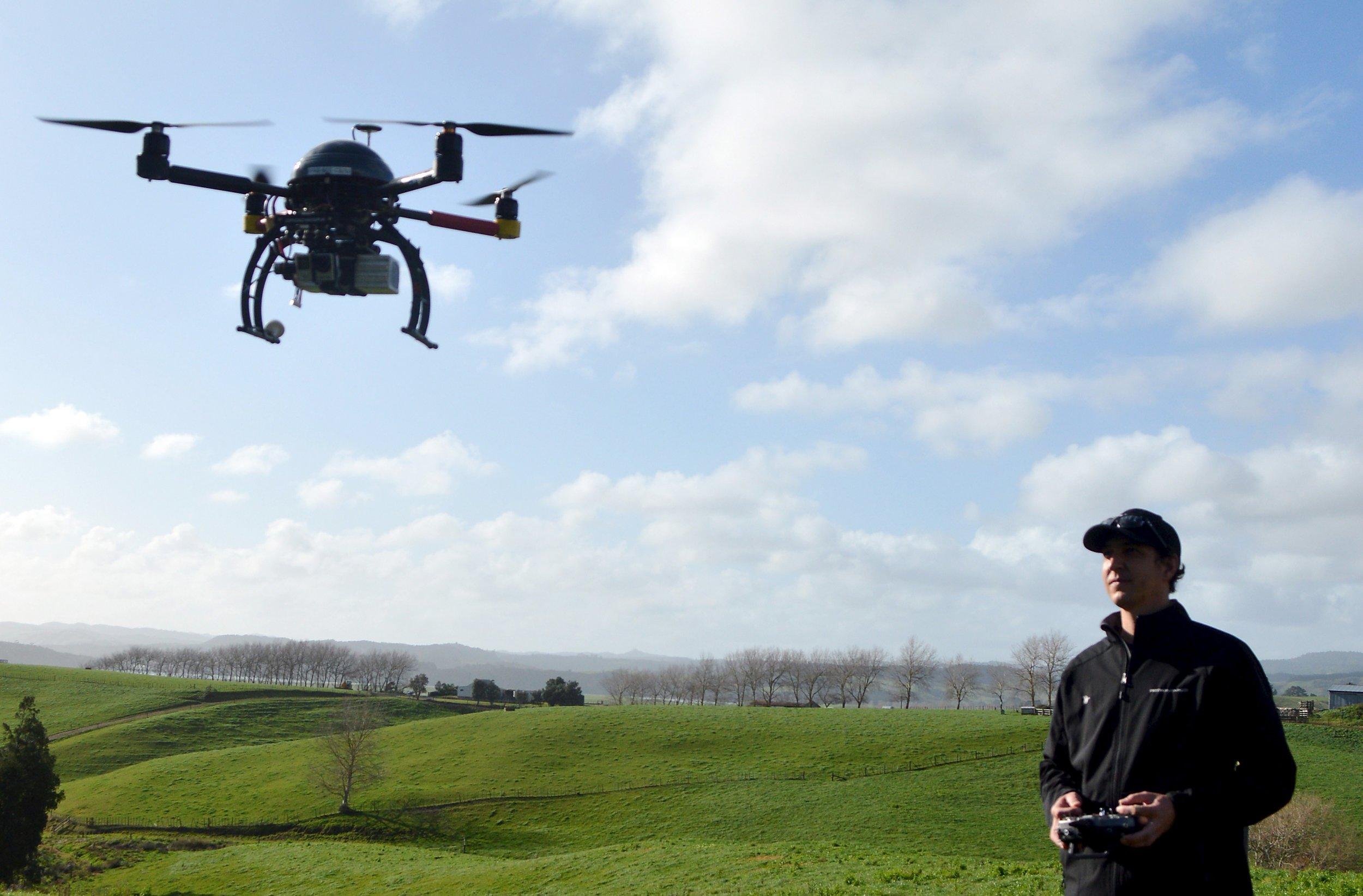 1019_drones
