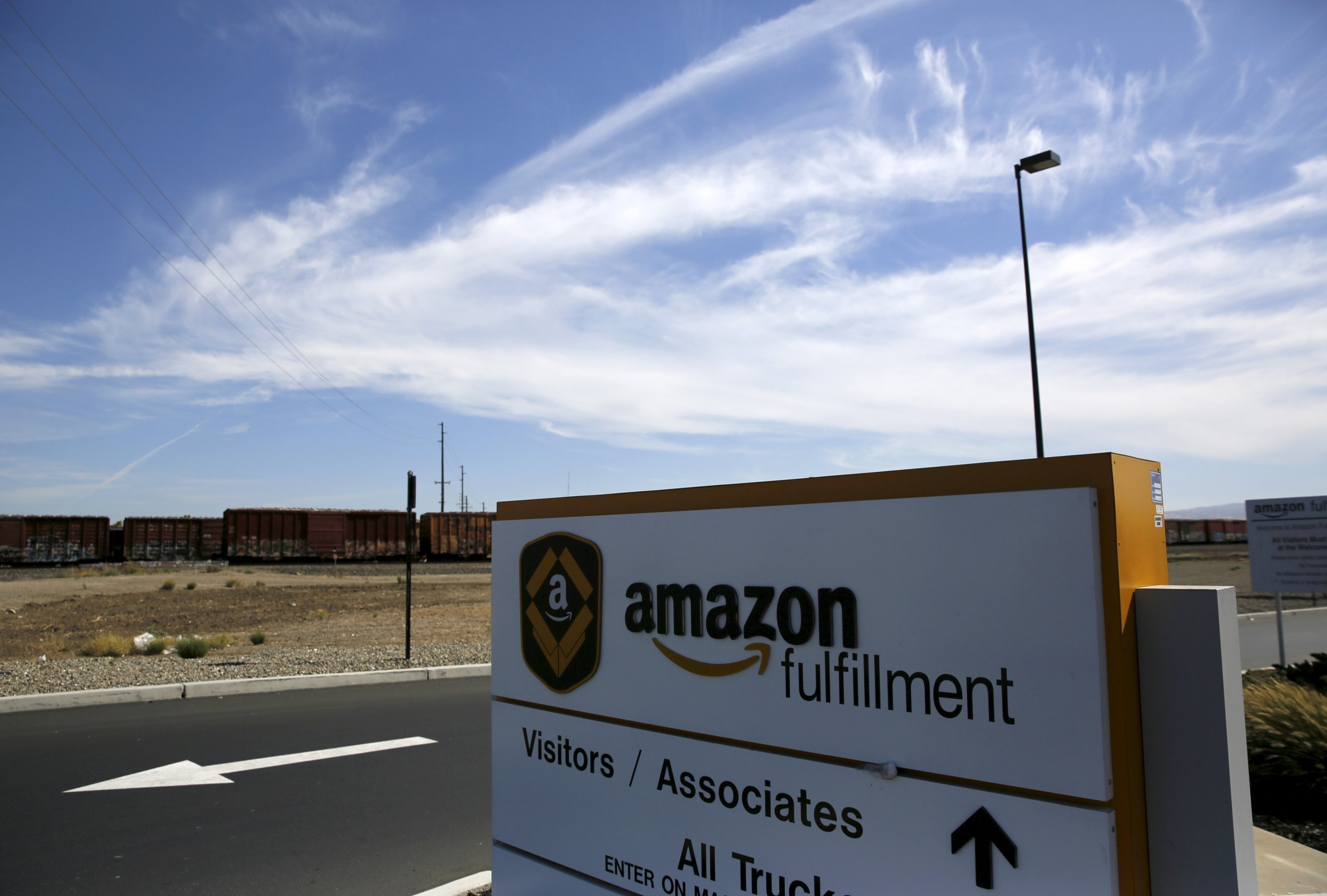 1019_Amazon_responds_NYT_01