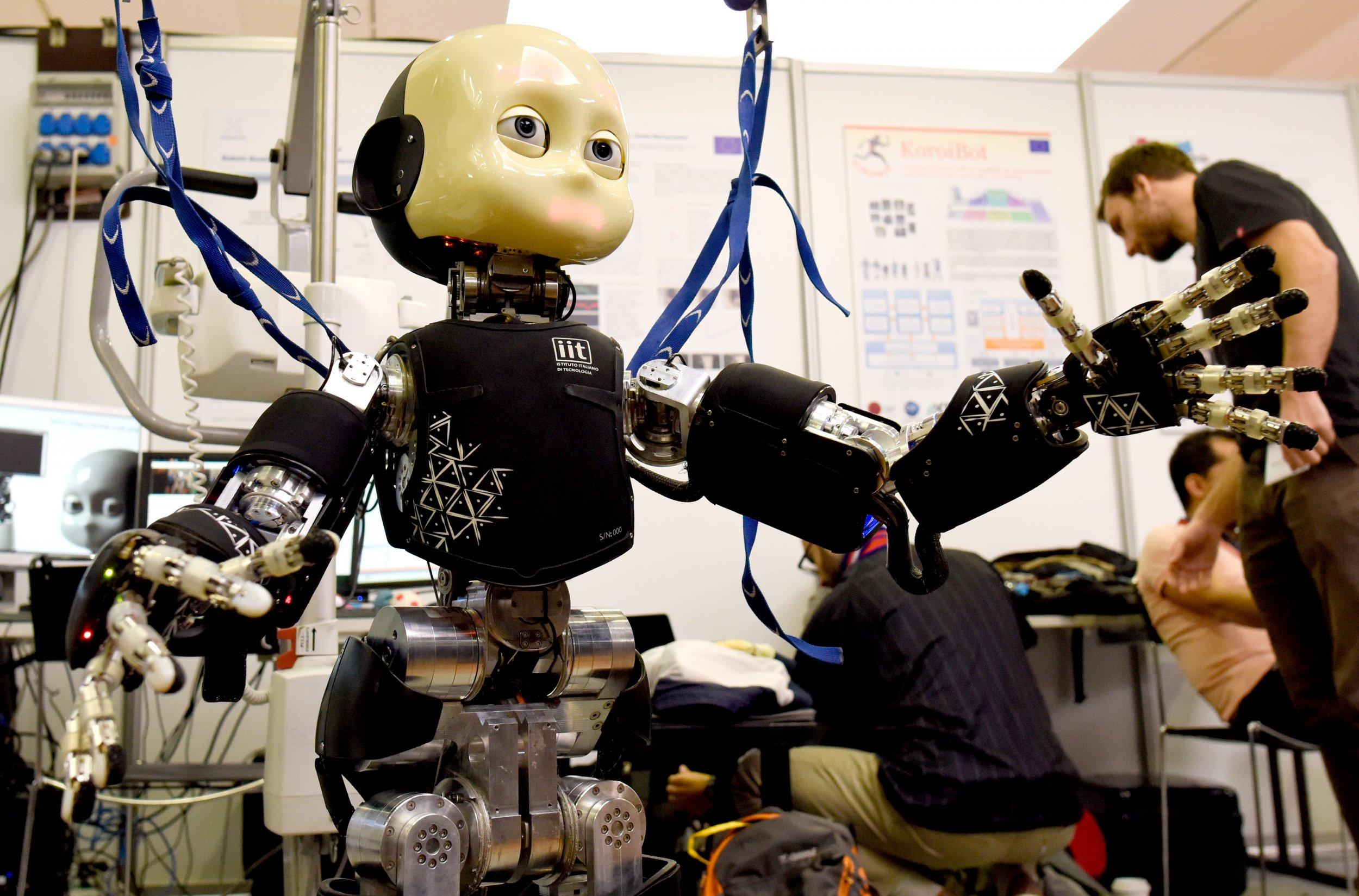 1019_robots
