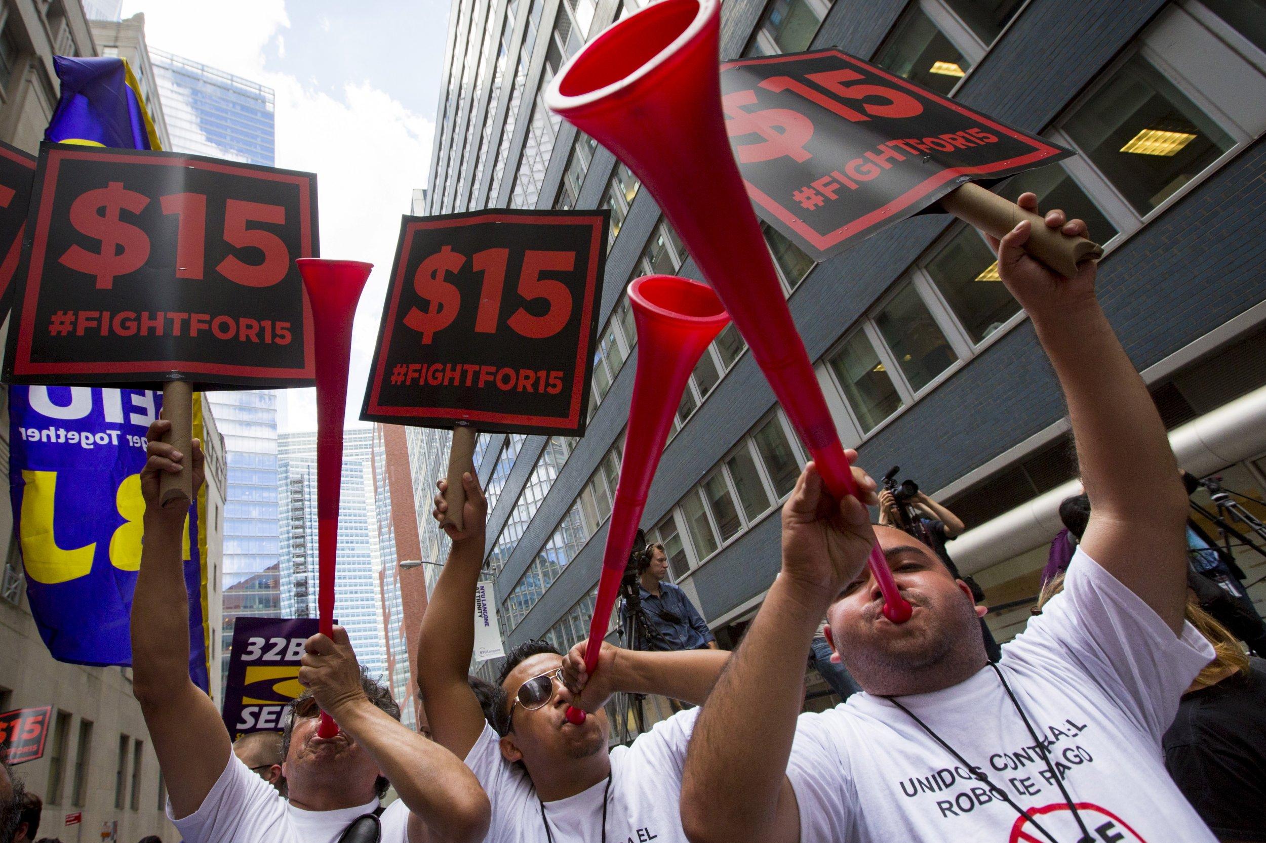 10/20_Minimum Wage Workers